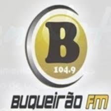 Rádio Buqueirão 104.9 FM