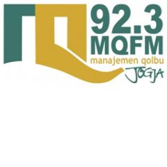 MQ Radio 92.3 FM Jogja