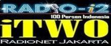 Itwo Radionet