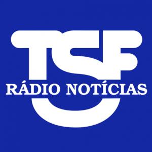 TSF Radio Jornal 89.5 FM