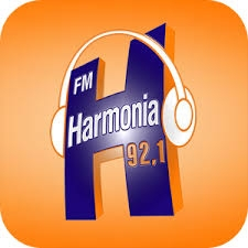 Rádio FM Harmonia 92.1 FM
