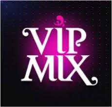 Radio Record VIP Mix