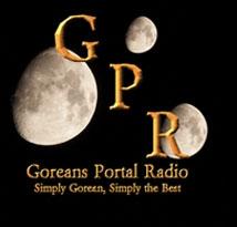 Gorean Portal Radio