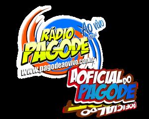 Pagode Radio FM
