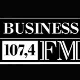 Business 107.4 FM