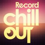Radio Record - Record Chill-Out