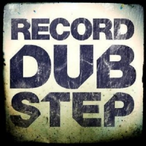 Radio Record Dubstep