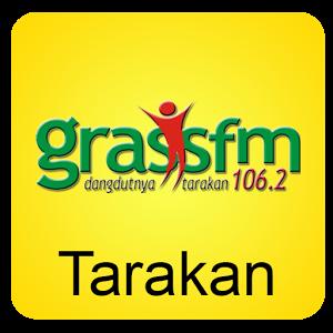 grassfm-106.2 FM
