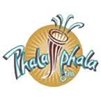 Phalaphala FM - 107.8