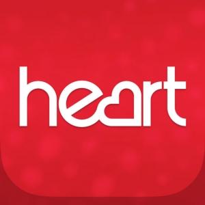 Heart (Plymouth)
