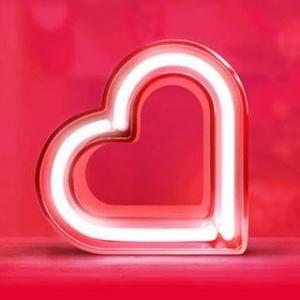 Heart (Sussex & Surrey)