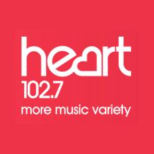Heart (Peterborough)