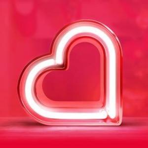 Heart (Northampton)