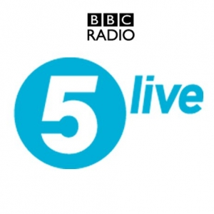 BBC R5L - BBC Radio 5 live 909 AM