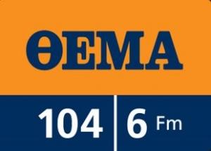 Thema 104.6 FM