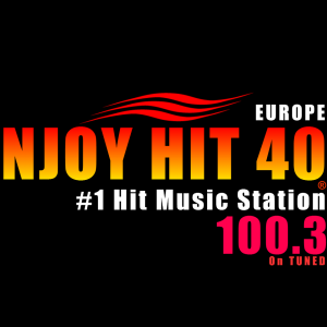 Radio NjoyHit40