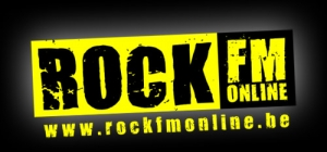 ROCK FM Online
