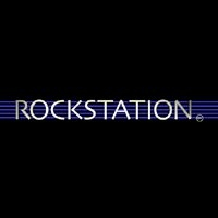 Rockstation Radio