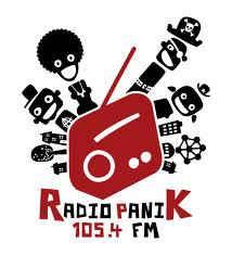 Radio Panik