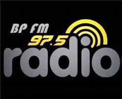 975 BP RADIO THAILAND