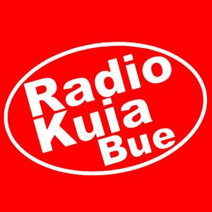 Radio Kuia Bue FM