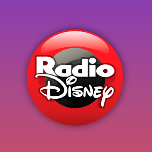 Radio Disney Latinoamérica (Argentina) - 94.3 FM