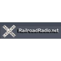 Railroadradio