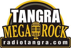 Tangra Mega Rock