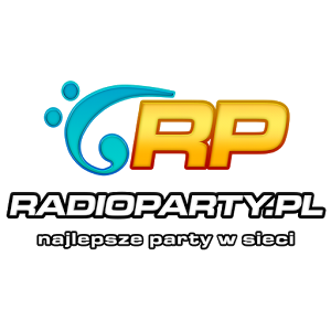 Radioparty.pl - KANAL GLOWNY