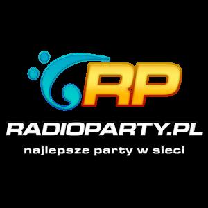 Radio RP Glowny