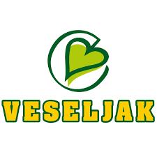 Radio Veseljak FM