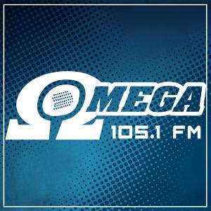 Omega FM - CostaRica
