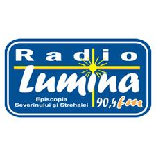 Radio Lumina Severin