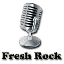 Fresh Rock Radio