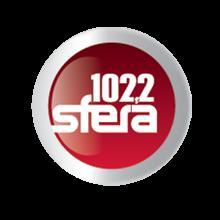 Sfera FM
