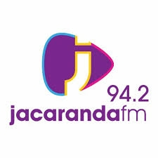Jacaranda FM - 94.2 FM