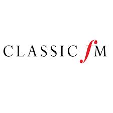 Classical Radio