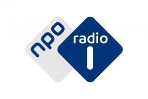 Radio1 64kb