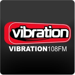 Vibration FM-108.0 FM
