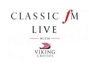 Live Classic FM