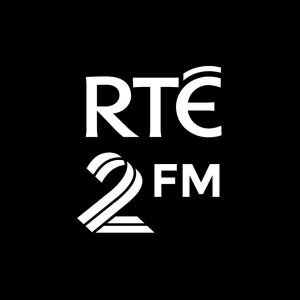 RTE 2FM