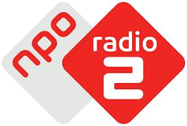 Radio 2 Top 2000
