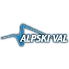 Alpski Val
