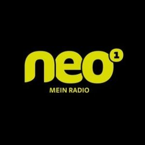 Radio neo1