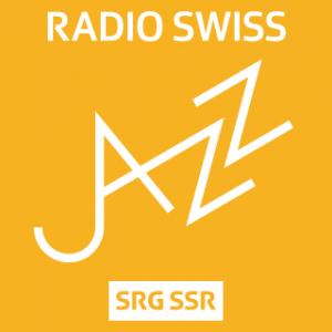 Radio Crazy Jazz