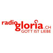 Radio Gloria