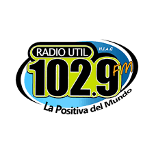Radio Util FM 102.9 FM