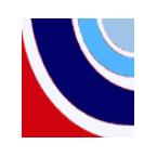 RTM Sabah V FM - 92.7 FM