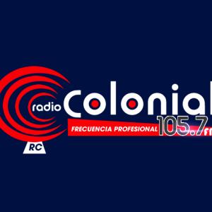 Radio Colonial FM