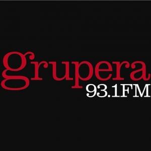 XELIA - La Grupera 93.1 FM